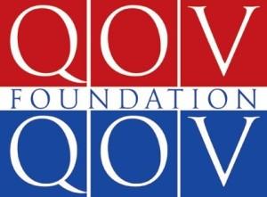 Final QOVF Logo 2014
