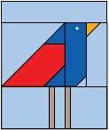 birdquilt